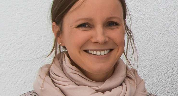 Kerstin Gabriel