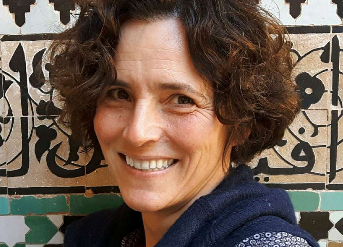 Margit Link